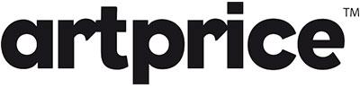 logo-artprice